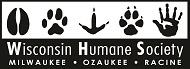 2013 WHS logo cmykWebsite